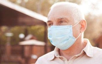 isolamento-a-pandemia-na-vida-dos-idosos