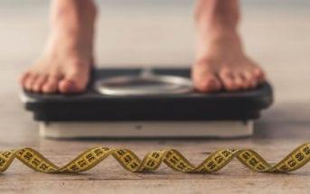 obesidade-de-olho-na-balanca-durante-a-covid-19