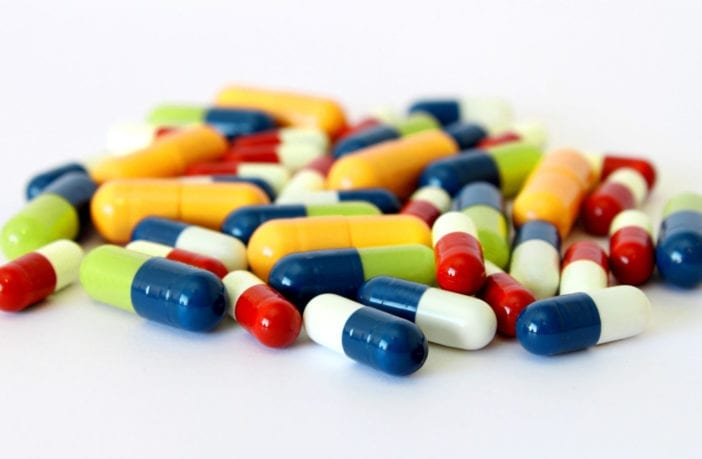reconheca-os-diferentes-tipos-de-antialergicos-e-suas-aplicacoes