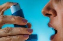 asma-brasileiros