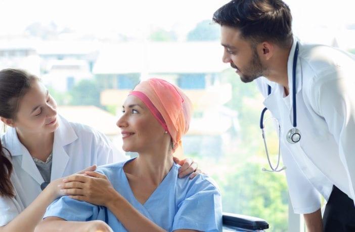 atendimentos-pacientes-câncer