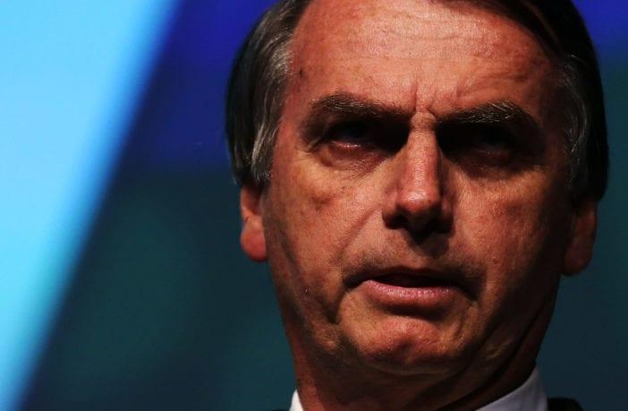 bolsonaro-privatização