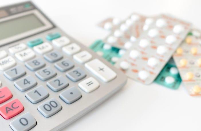 carga-tributária-medicamentos