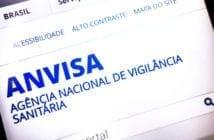consulta-pública-farmacopeia-brasileira