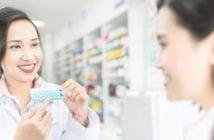 contraceptivo-farmacêutico