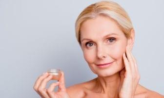 cosméticos-anti-idade