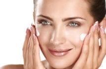 cosméticos-dermocosméticos