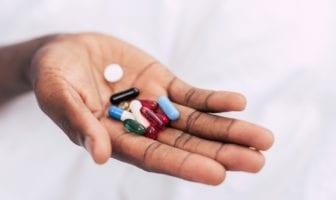 cuidados-medicamentos