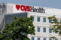 cvs-gripe