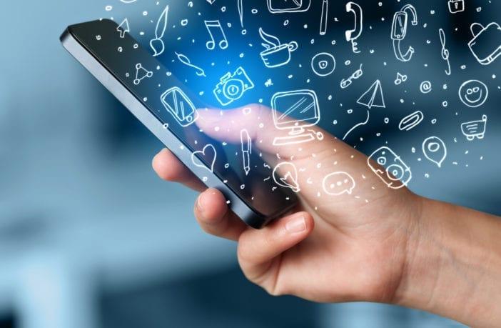 digitalizar-ponto-de-venda