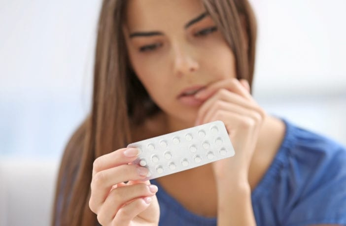 eficácia-pílula-anticoncepcional