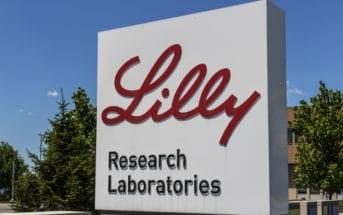 eli-lilly-medicamento-covid-19