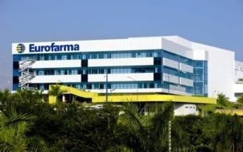 eurofarma-e-commerce