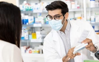 farmacêuticos-pandemia