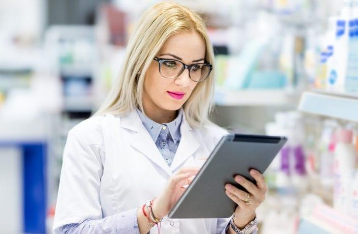 farmácia-redes-sociais