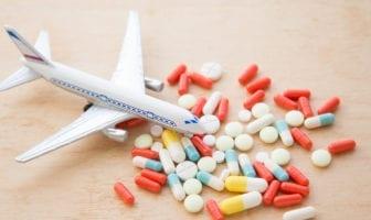 gol-transporte-medicamentos