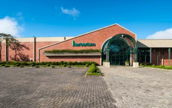 herbarium-assume-lideranca-no-mercado-de-fitoterapicos