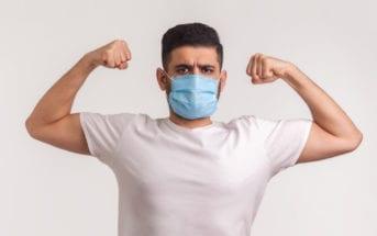 imunidade-a-corrida-pelos-multivitaminicos