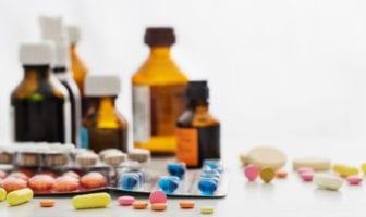 medicamentos-mais-vendidos-unidades