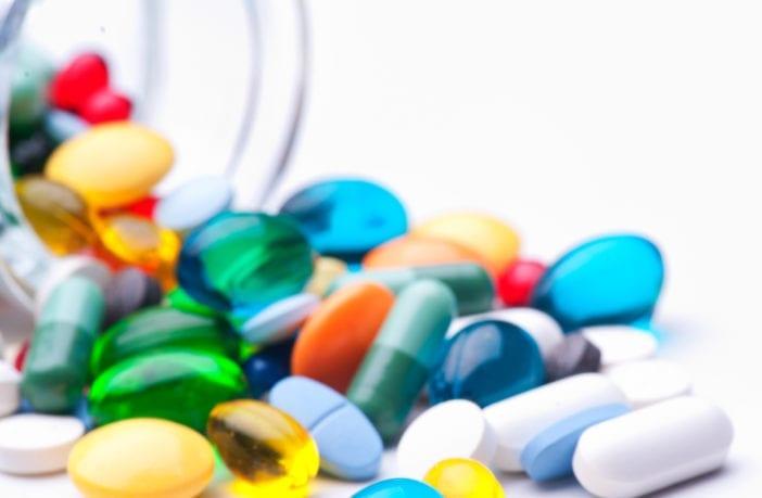 medicamentos-mais-vendidos-valores