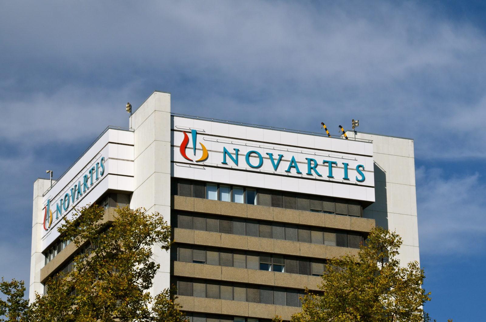 novartis-registra-receita-de-us-1226-bilhoes-no-no-3º-trimestre-deste-ano