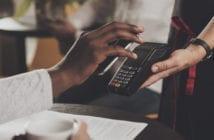 pagamento-aproximação