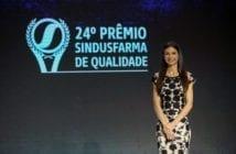 prêmio-sindusfarma-qualidade-2020