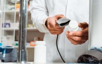 rastreabilidade-medicamentos