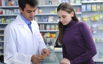 saúde-medicação