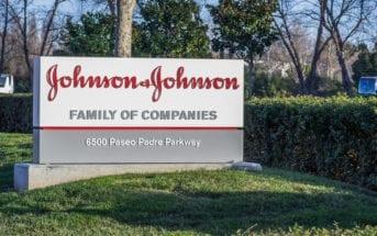 testes-com-vacina-da-covid-19-da-johnson-johnson-sao-pausados