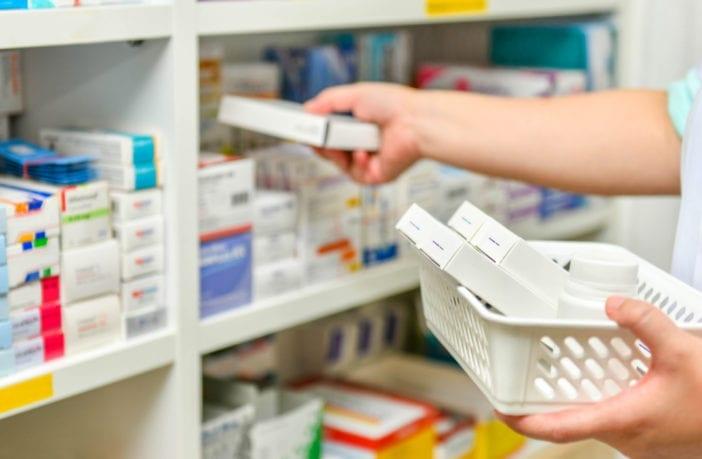 produtivas-inovacoes-nas-farmacias