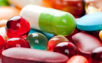 sms-de-sp-autoriza-prescricao-de-antirretrovirais-por-farmaceuticos
