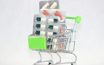 como-as-farmacias-podem-explorar-a-black-friday