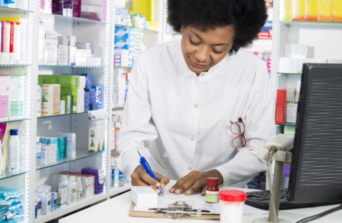 o-mercado-farmaceutico-mantem-ritmo-de-contratacoes