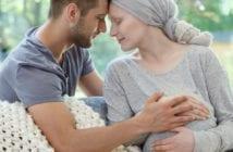 4-fatos-sobre-maternidade-e-o-tratamento-do-cancer-de-mama