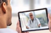 telemedicina-certificado-digital