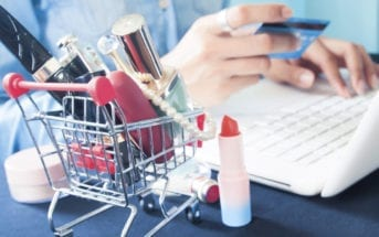 varejo-digital-consumidores