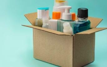 vendas-online-farmácia