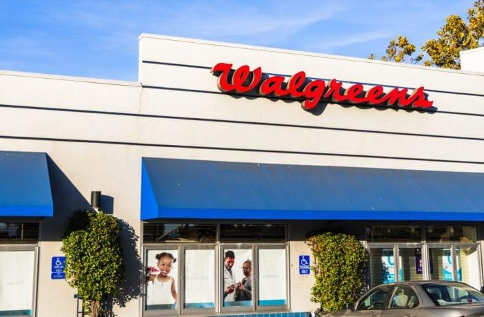 walgreens-lucro-trimestre