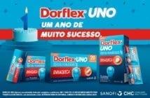 dorflex-uno-comemora-um-ano-no-mercado-como-o-maior-lancamento-de-medicamentos-isentos-de-prescricao-no-brasil-em-2020
