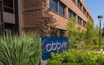 AbbVie- 3º-trimestre