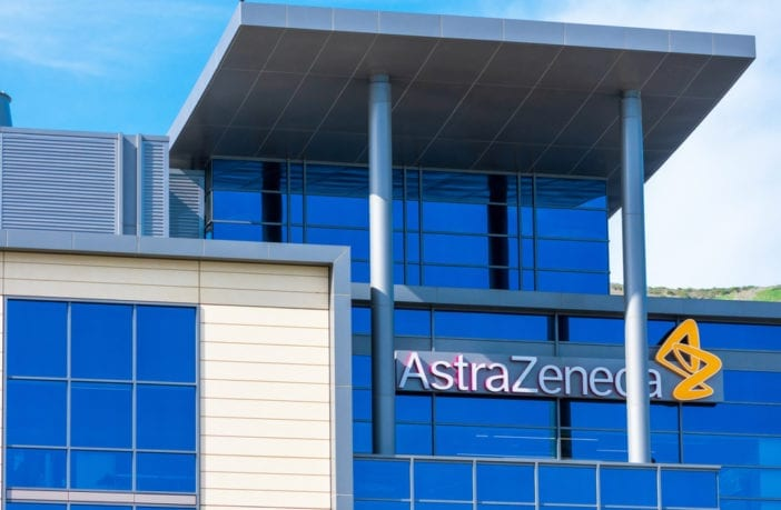 AstraZeneca-InovaHC