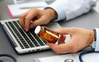 crf-manual-prescrição-eletrônica