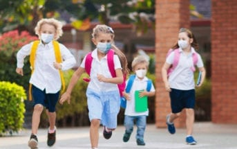 febre-infantil-retorno-seguro