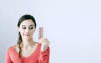contraceptivos-liberdade-de-escolha