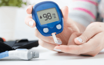 diabetes-mitos-e-verdades