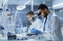 Roche-parceria-laboratório