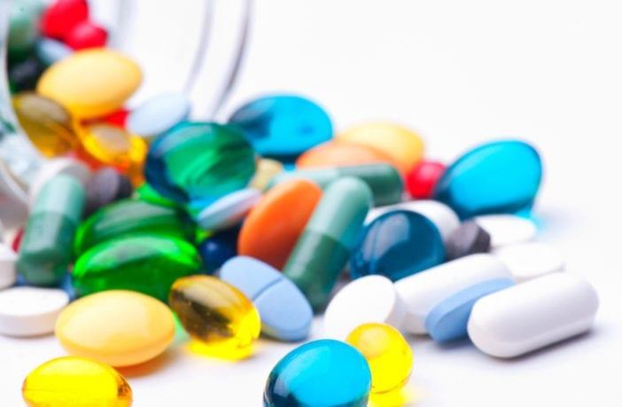 antibióticos-anticoncepcional