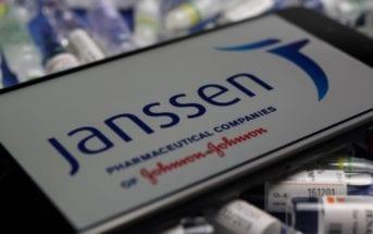 anvisa-avaliação-vacina-Janssen