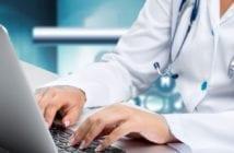 aplicativo-e-saúde-covid